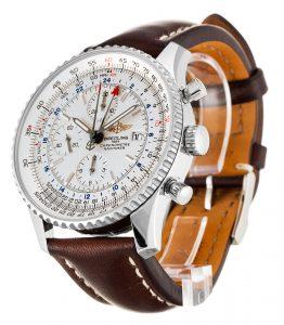 Breitling ρολόγια αντίγραφο
