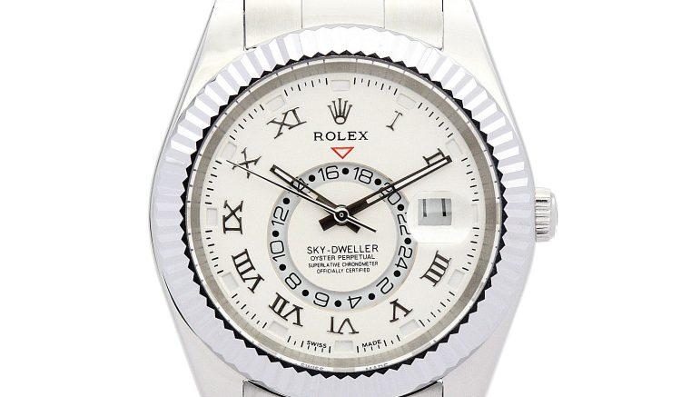 rolex ρολόγια αντίγραφο