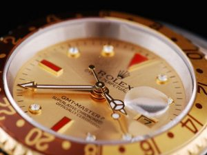 ρολόγια αντίγραφο